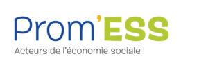 Logo Prom'ESS