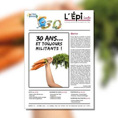 épi info n°23