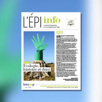 Épi-Info n°37